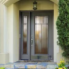 entry doors in nc including wake county