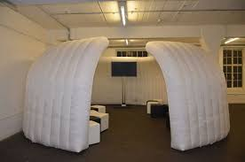 office pod furniture. 5m X 6m Inflatable Office Pod Furniture