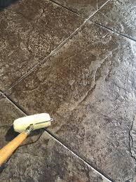 Melvin Caldwell Concrete Construction inc402 8137919 - Home | Facebook