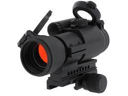simmons red dot scope. simmons red dot scope