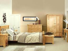 light wood furniture bedroom ideas oak contemporary bedroom furniture contemporary solid wooden master bedroom colors with