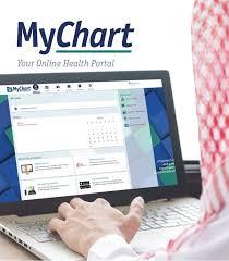 Allegheny Health Network My Chart App 12 Jhh My Chart Mychart Login Page Inside Chart Info Johns