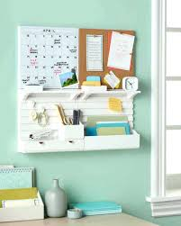 home office wall organization. Wall Organization Home Office Storage Systems Put Your Walls To . Innovative O