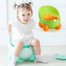 Buy <b>child pot</b> and get free shipping on AliExpress