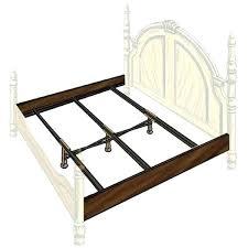 queen bed frames rails bed frame side rails queen bed side rails side rails for queen bed toddler a queen wood queen bed frame rails
