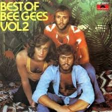<b>Best</b> of <b>Bee Gees</b>, Volume 2 - Wikipedia