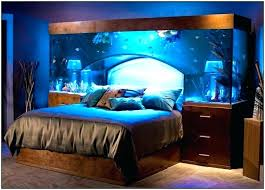 Desk Fish Tank Desk Fish Tank Fish Tank Desks Fish Tank Table Lamp Fish Tank  Desks