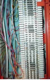 nortel ics wiring chart download wiring diagrams \u2022 norstar mics wiring chart mini tutorial music on hold installation for nortel phone system rh easyonhold com norstar mics wiring chart norstar modular ics wiring chart