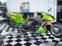 for sale the quickest dragbike in the world dragbike news