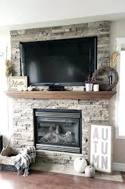 fireplace and mantle faux fireplace and mantle fireplace mantle shelves ireland