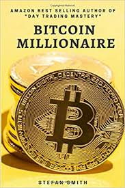 Bitcoin had slumped almost 2% to $62,766.77. Amazon Com Bitcoin Millionaire A Step By Step Guide On How To Become A Bitcoin Millionaire By Understanding How Does Bitcoin Work Investing In Bitcoin Understanding Bitcoin And Blockchain Technology 9781980533801 Smith Stefan