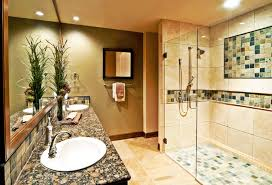 Bathroom Remodeling | Installation & Service | Hi-Tech Plumbing & Air