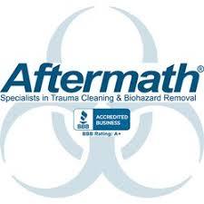 Aftermath Services 22 Photos Damage Restoration Oswego Il