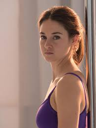 Shailene woodley wallpapers for your pc, android device, iphone or tablet pc. Shailene Woodley In Snowden 4k Ultra Hd Mobile Wallpaper