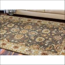 charisma bath rugs costco home depot large size