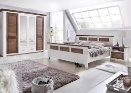 65 Prime Schrank Schlafzimmerschlafzimmer Deko Ideen Schlafzimmer