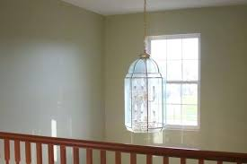 chandeliers for 2 story foyers i chandelier height 2 story foyer