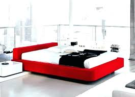 red black and white bedroom red black and white bedroom black red and white bedroom ideas