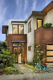 facade house modern house facades