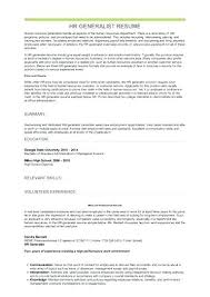 Preferred Resume Format Delectable Popular Resume Formats Current For Templates Format Most R Socialumco