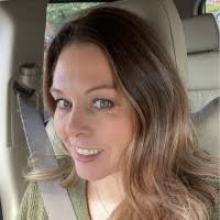 Kimberly Johnson - Real Estate Professional - Morrison House Sotheby's  International Realty | LinkedIn