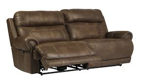 Furniture Ashley Home Furnishings