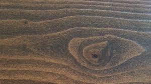 hardwood floor texture. Lauzon Hardwood Floor Blog Texture Echo