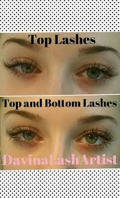 diy eyelash extensions glue 210 best eyelashes extensions images on