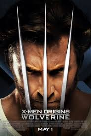 watch x men 2 movie25 full movies online x men origins wolverine