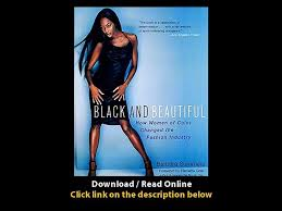 Download Black and Beautiful By Barbara Summers PDF - video Dailymotion