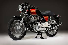 303 best norton motorcycles images