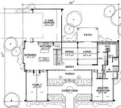 house plans cape town elegant cape dutch house plans l shaped cape cod house plans homes