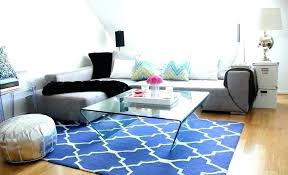 full size of area rugs for living room oversized contemporary furniture magnificent rug large furni