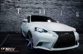 lexus is 250 2014 custom. is_sc6_3 is_sc6_4 is_sc6_5 is_sc6_6 lexus is 250 2014 custom