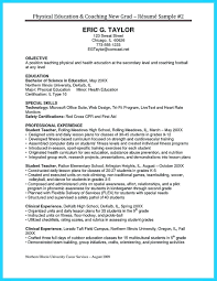 Cover Letter For Basketball Coaching Position Resume Coaches Resume