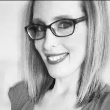 Brooke Bowen, address: Jacksboro, TX - PeopleBackgroundCheck