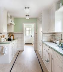 10 Green Kitchen Ideas Best Green Paint Colors For Kitchens Kitchen