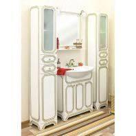 <b>Sanflor</b> мебель для ванной комнаты официальный сайт | Каталог ...