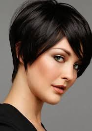 Haircuts Hairstyle 363 best hairstyles and haircuts 20162017 images 6052 by stevesalt.us