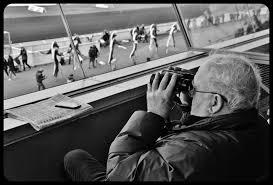 """Résultat de recherche d'images pour """"PHOTOS DE PARISVINCENNES HIPPODROME"""""""