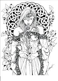 Witch Hat Coloring Page Witch Coloring Pages Es Witch Hat Coloring