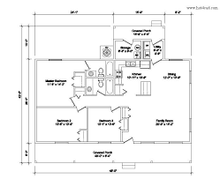 complete house plan in autocad 2d awesome autocad floor plan samples