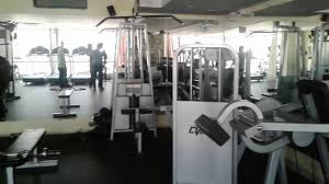 freedom fitness in narayanaguda hyderabad 360 view yellowpages in