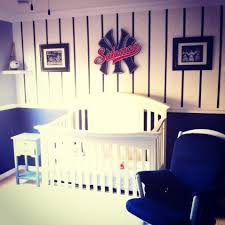New York Themed Bedroom Decor New York Yankees Bedroom Ideas Yankees Room Those Chairs