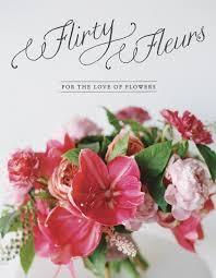 Floral Design Classes Chicago Florist Magazine Floral Design Classes Flower Studio