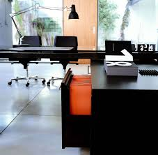 modern office cabinet design. Leather Office Furniture Modern Design Cabinet Y