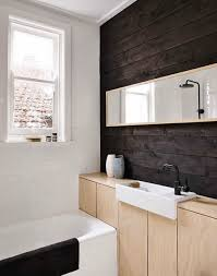 Renovating Small Bathroom 12 Top Tips For Renovating Small Bathrooms Effectively