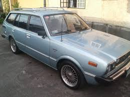 mek_deguzman 1978 Toyota Corolla Specs, Photos, Modification Info ...