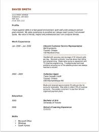 Resume Examples No Experience Resume No Experience Resume Badak 66