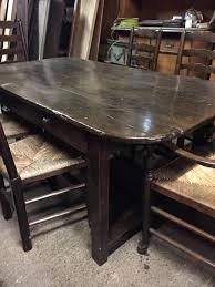 rounded corner table great small wide table with h stretcher rounded corners and two lovely drawers rounded corner table